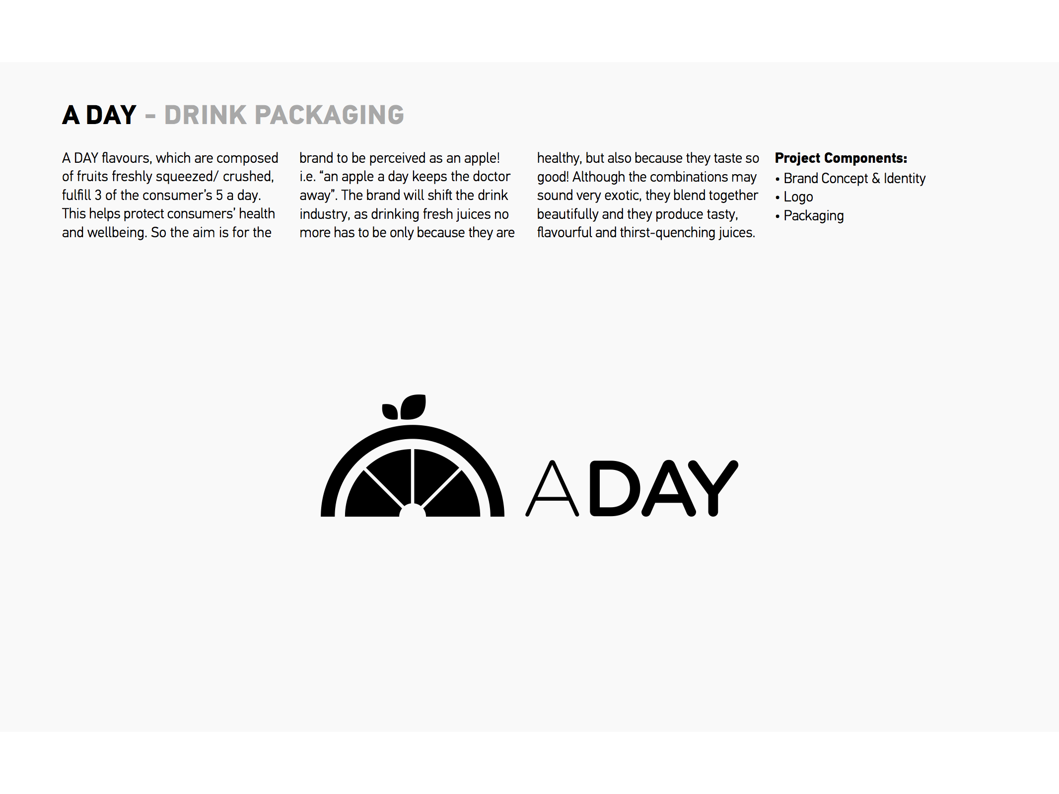 Aday1