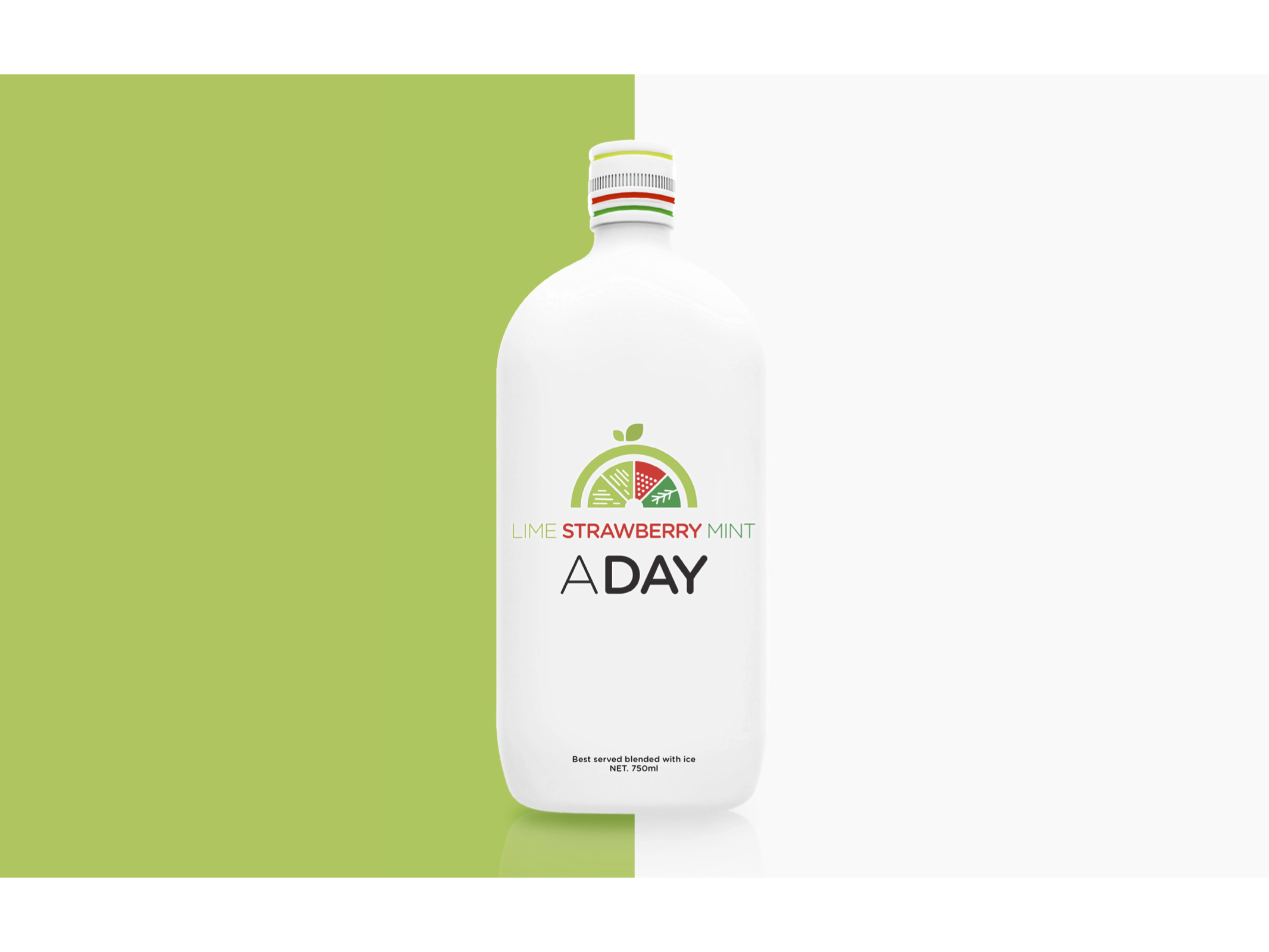 Aday5